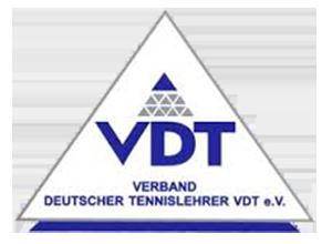 VDT_rz