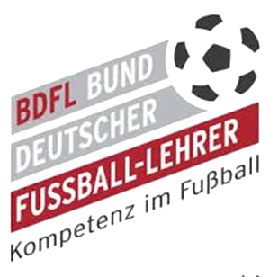 BDFL_rz