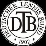 dtb-logo_rz